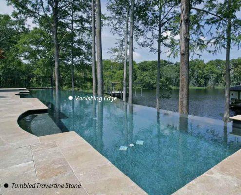 Rated Swimming Pool Builders Livingston TX