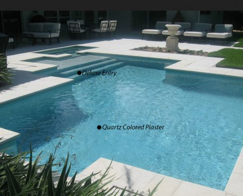 Top Rated Pool Contractors Livingston TX