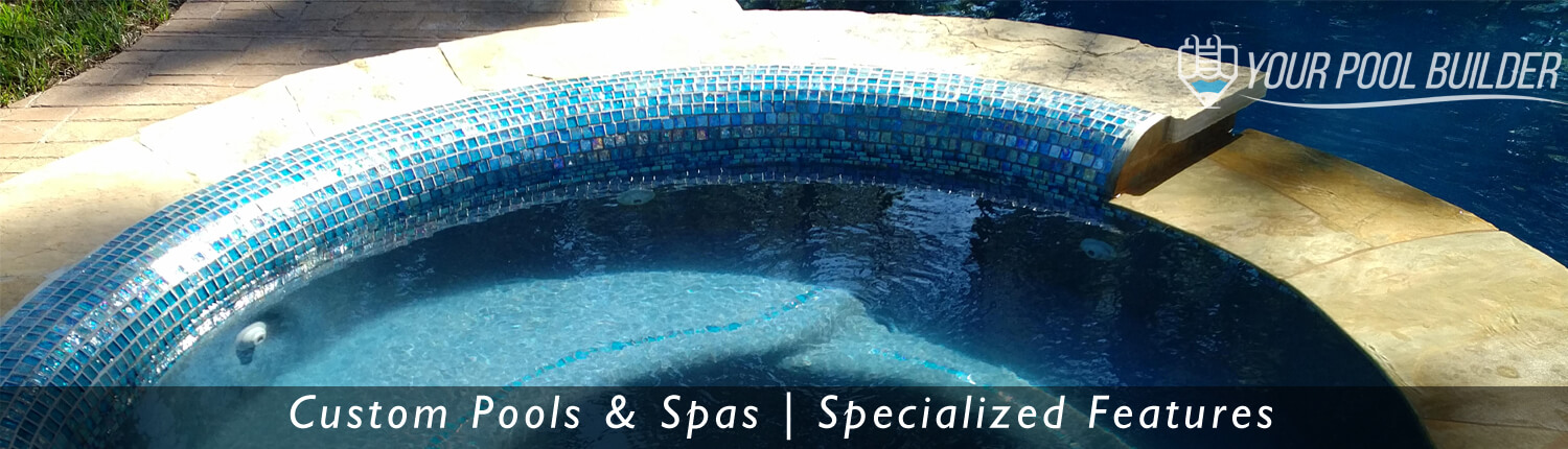 Your Pool Builder of Texas pool contractors Montgomery, TX 77356 77316