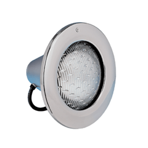 hayward astro light white for swimming pools