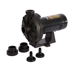 hayward booster pump for swimming pools