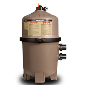 hayward cartridge filter for swimming pools