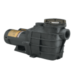 hayward super II pump for swimming pools