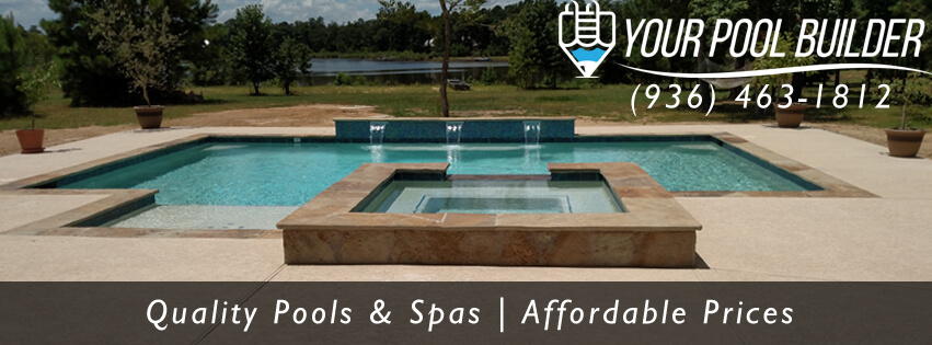 your pool builder huntsville inground pools and spas remodeling repair huntsville tx. Black Bedroom Furniture Sets. Home Design Ideas