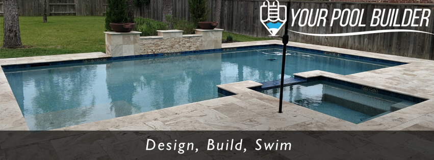 inground pools and spas contractors montgomery, tx 77356 77316