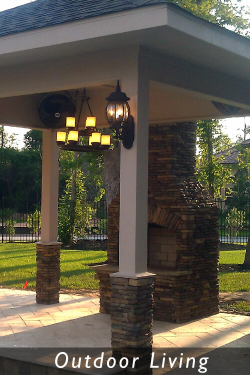 outdoor kitchen contractors montgomery county texas 77356 copy