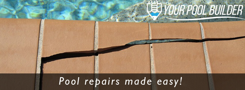 pool repairs and service conroe, tx 77304 77302