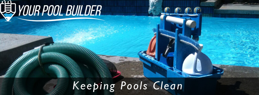 pool service and repairs conroe, tx 77304 77302