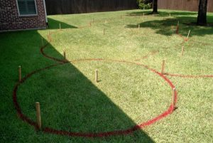 Swimming Pool Construction Timeline | Gunite Inground Pools | Texas