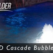 custom pool builders the woodlands, tx 77389