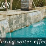 custom pool builders the woodlands, tx 77389 77382