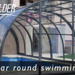 custom pool builders the woodlands,, tx 77381 77382