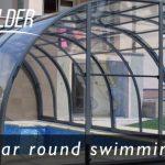 custom pool builders the woodlands,, tx 77381 77382