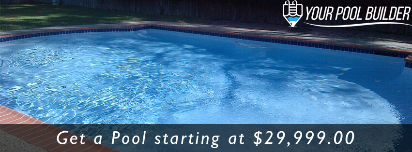 Pools & Spas By Price Photos | Planning, Budgeting, installation Cost