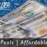 texas swimming pool financing your pool builder of texas