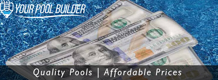 How To Get Financing For Pool Project