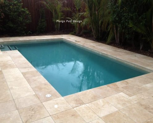 custom pool builders pool designs Magnolia, TX