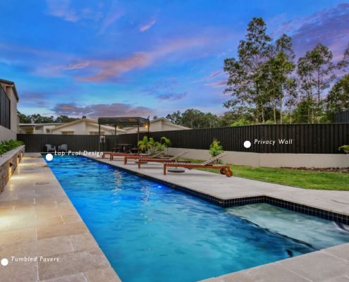best pool builders Montgomery, TX 77316