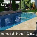 custom inground pool builders montgomery, tx 77356 77316