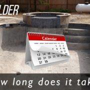 Montgomery County TX pool builders 77356 77316 77304 77302