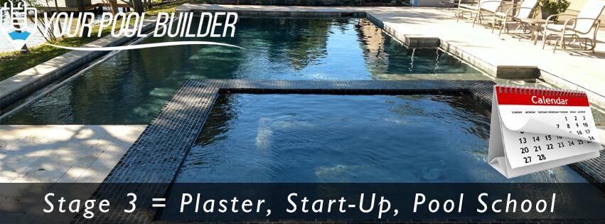 pool builders 77304 77302 77356 77316