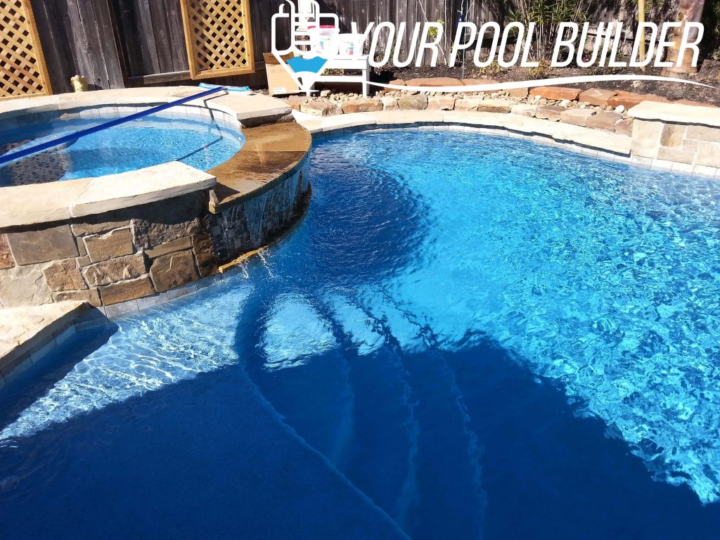 Pool Builders Montgomery County TX Your Pool Builder of Texas (4)