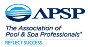 apsp logo Copy