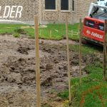 inground pool builders Conroe, TX 77304 77302