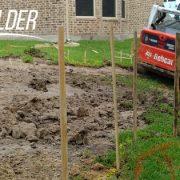 inground pool builders Conroe, TX 77304 77302