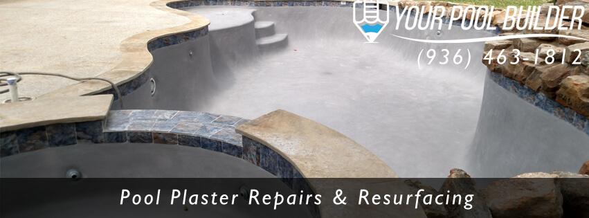 pool resurfacing and repairs livingston, tx 77351 77350