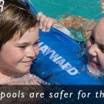 inground custom pool builders montgomery county, tx 77304 77356 copy