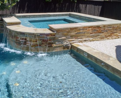 custom pool builders the woodlands, tx 77382 77379 77380