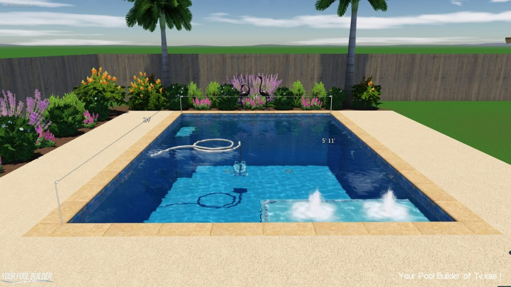 inground swimming pool upgrades cost and prices (1)
