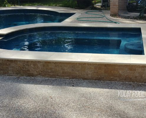 pool remodeling contractors conroe, tx 77302 77301 77304