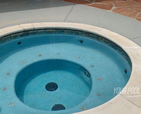 pool remodeling spring, tx 77386