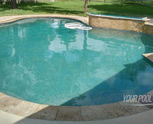 pool renovations montgomery, tx