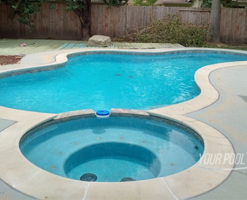 swimming pool remodeling contractors spring, tx 77386