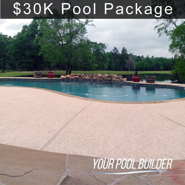 $30000-swimming-pool-constr