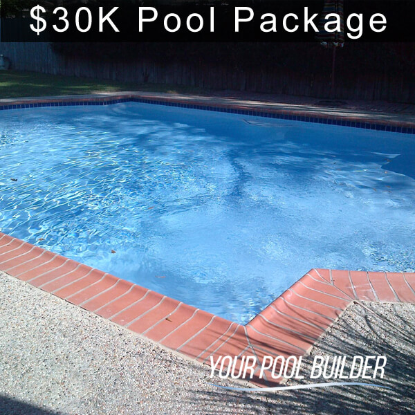 $30,000-swimming-pool