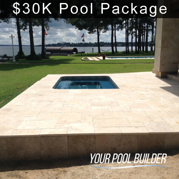 $30K-swimming-pool