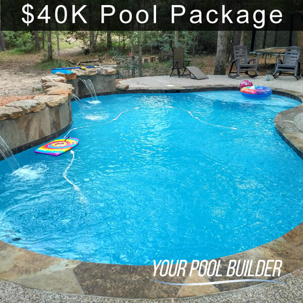$40000-swimming-pool