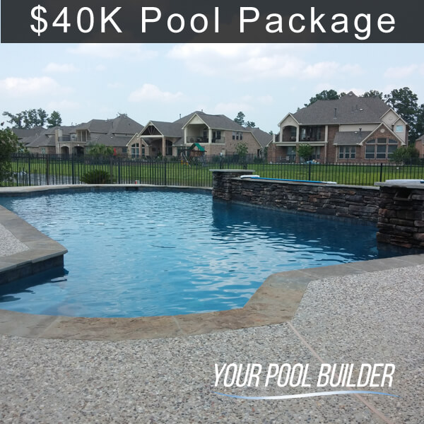 $40,000-swimming-pool