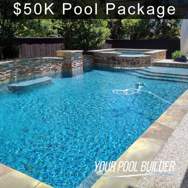 Swimming pool prices cost of installation owning an in ground pool for Cost of swimming pool installation inground
