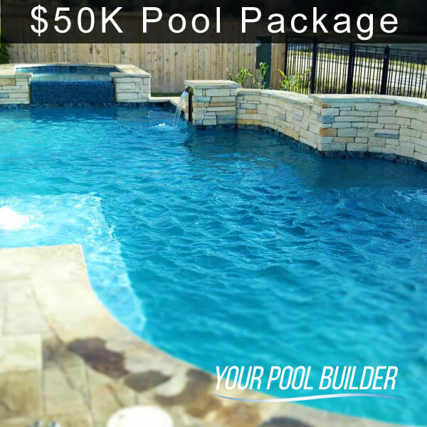 $50000-swimming-pool