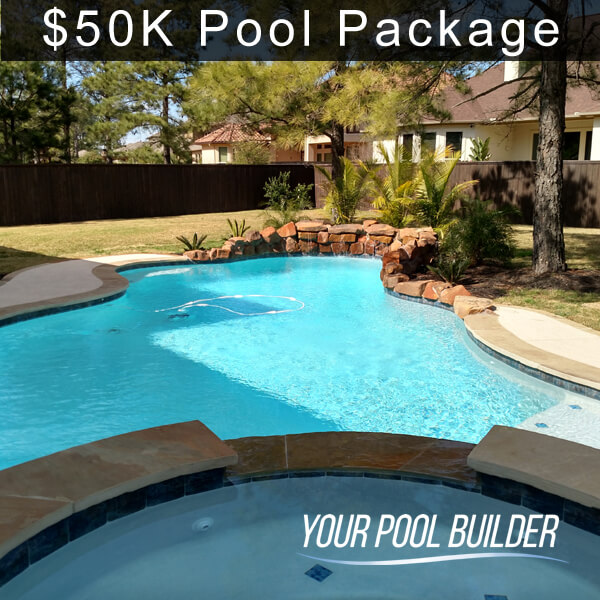 $50K-swimming-pool