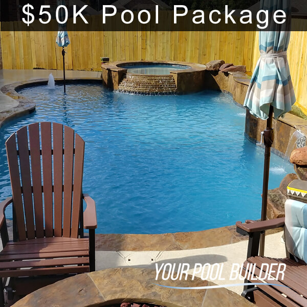 50K-swimming-pool