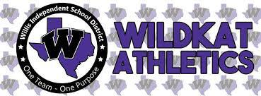 Your Pool Sponsorship Willis High School Sports