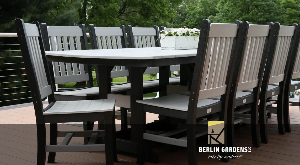 Salt Water Pool Vs Patio Furniture Best Outdoor