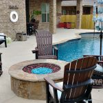best-furniture-for-swimming-pools