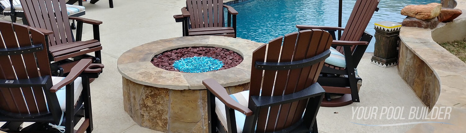 custom-outdoor-furniture-montgomery-tx